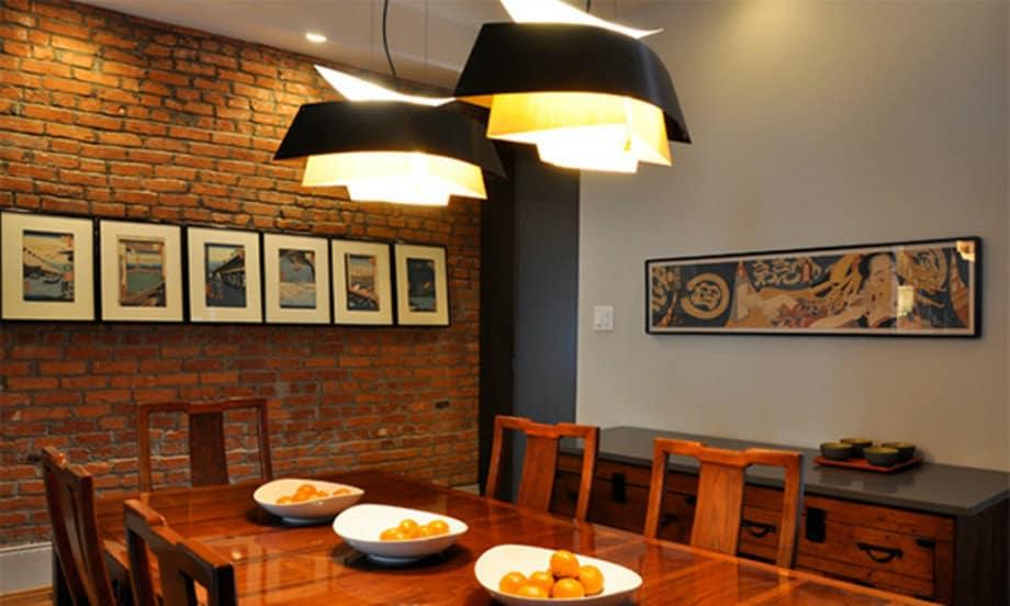 dining-room-ideas-dining-room-wall-decor-dining-room-decor-dining-room-design-18