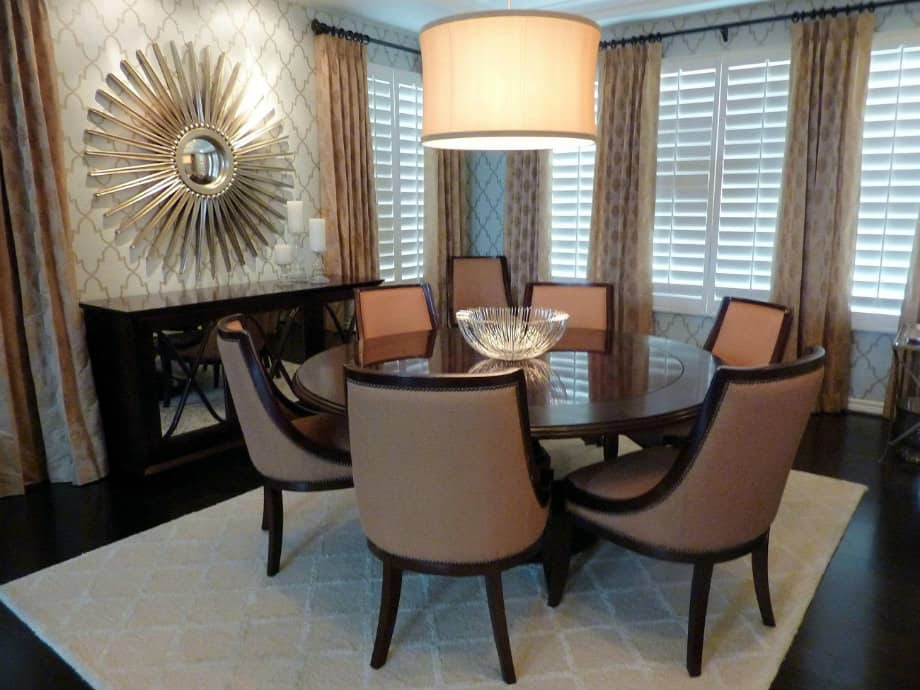 dining-room-ideas-dining-room-wall-decor-dining-room-decor-dining-room-design-2