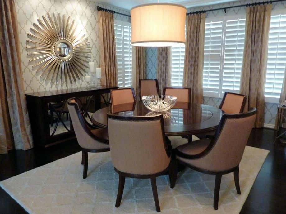 dining-room-ideas-dining-room-wall-decor-dining-room-decor-dining-room-design-2
