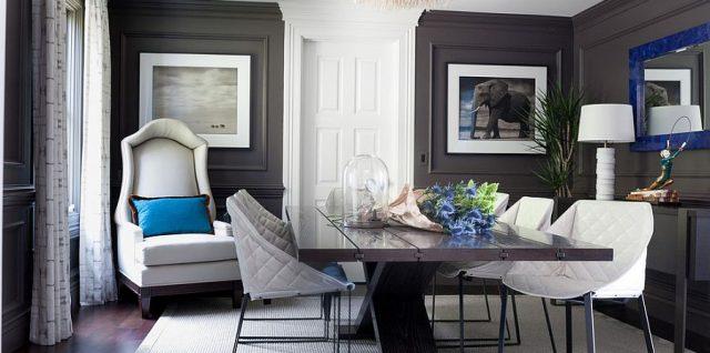Dining-room-ideas-dining-room-wall-decor-dining-room-decor-dining-room ...