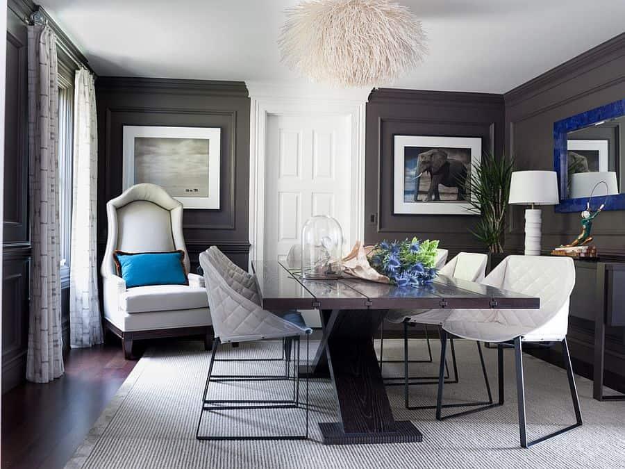 dining-room-ideas-dining-room-wall-decor-dining-room-decor-dining-room-design-6