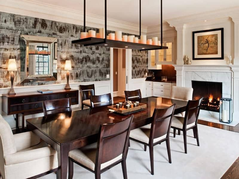 dining-room-ideas-dining-room-wall-decor-dining-room-decor-dining-room-design-9