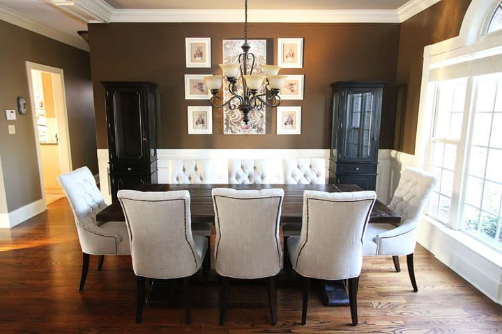 dining-room-ideas-in-private-house-beautiful-dining-rooms-modern-dining-room-6