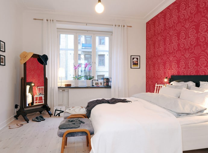 ideas-for-bedrooms-red-bedroom-decor-bedroom-interior-design-1