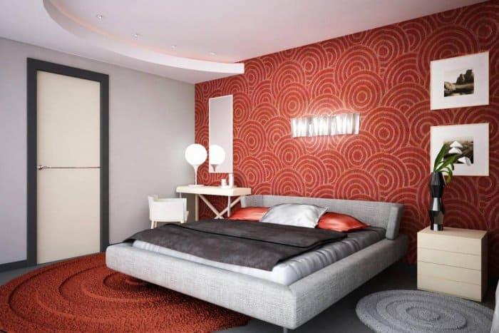 ideas-for-bedrooms-red-bedroom-decor-bedroom-interior-design-5