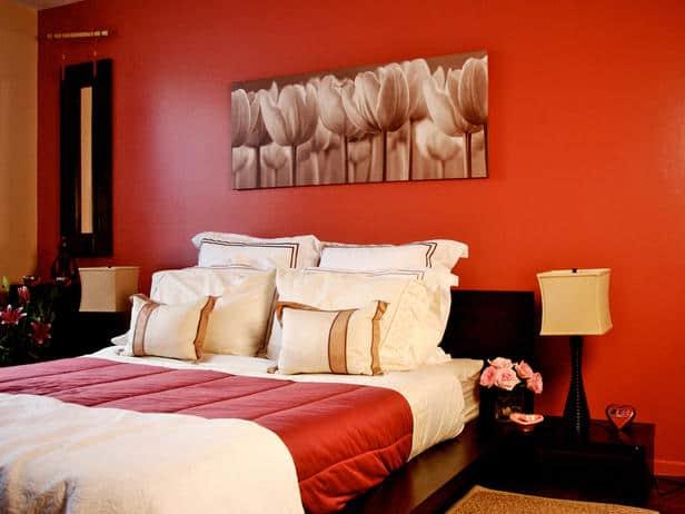 ideas-for-bedrooms-red-bedroom-decor-bedroom-interior-design