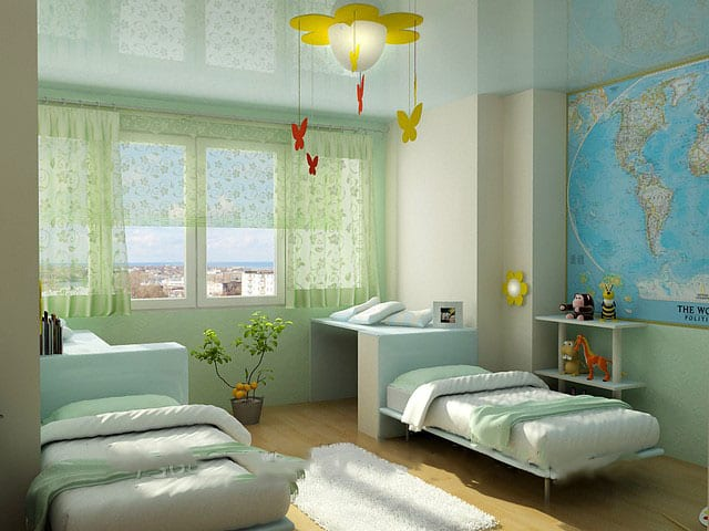 kids-bedroom-ideas-kids-room-colors-kids-room-decor-kids-room-design-1