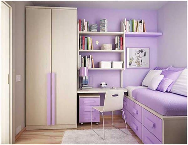 kids-bedroom-ideas-kids-room-colors-kids-room-decor-kids-room-design-5