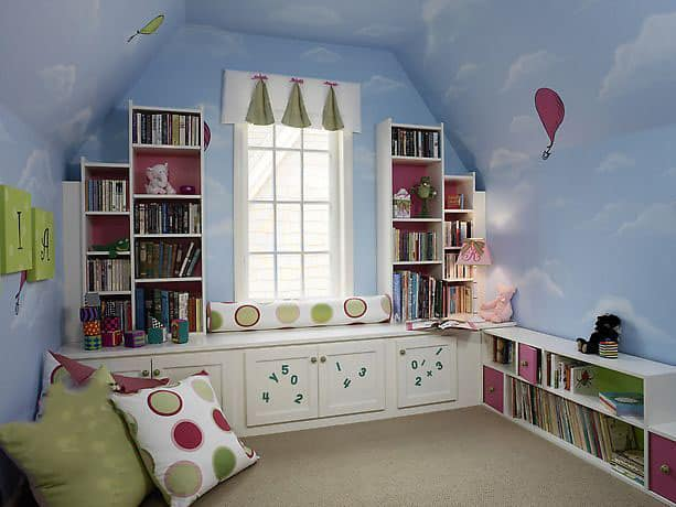 kids-bedroom-ideas-kids-room-colors-kids-room-decor-kids-room-design-6