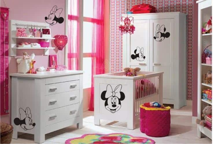 kids-bedroom-ideas-kids-room-colors-kids-room-decor-kids-room-design