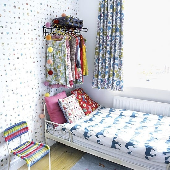 kids room decor small room for kids kids bedroom ideas kids bedroom 4