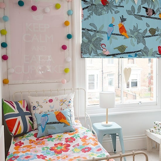 kids room decor small room for kids kids bedroom ideas kids bedroom 7