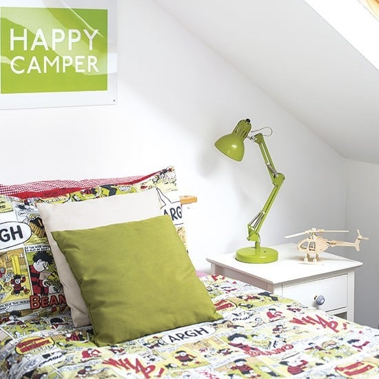 kids-room-decor-small-room-for-kids-kids-bedroom-ideas-kids-bedroom-8