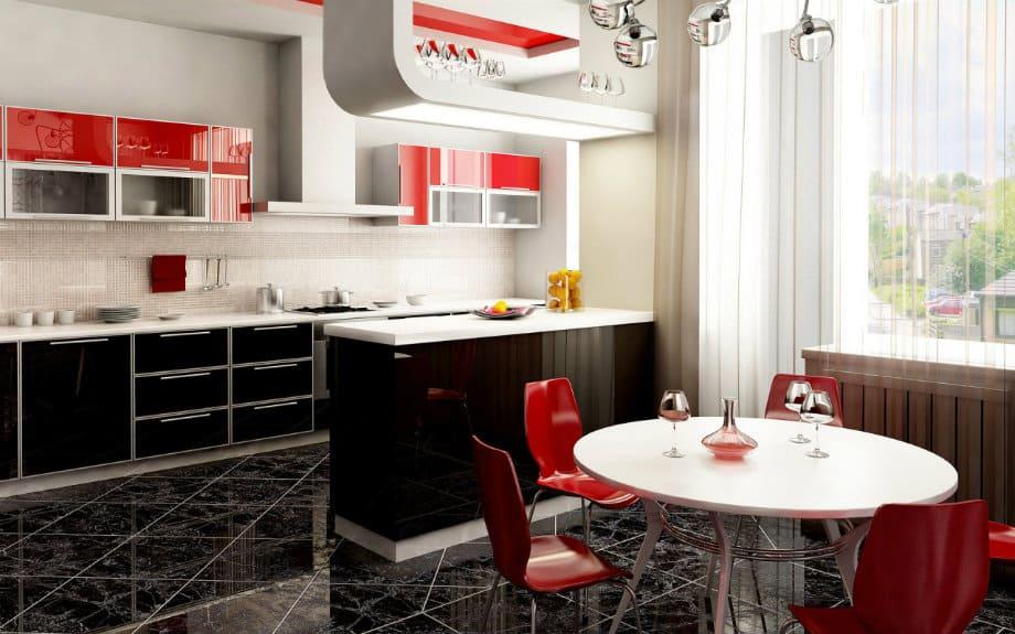 kitchen-decorating-ideas-art-deco-kitchen-kitchen-interior-design-3