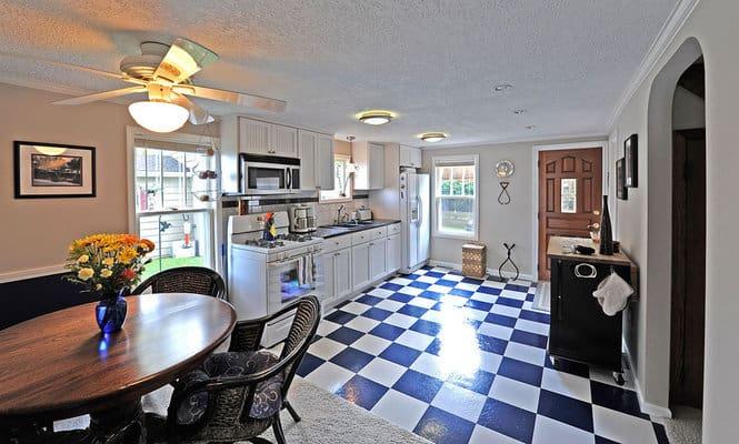 kitchen-decorating-ideas-art-deco-kitchen-kitchen-interior-design-5