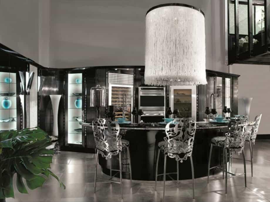 kitchen-decorating-ideas-art-deco-kitchen-kitchen-interior-design-6