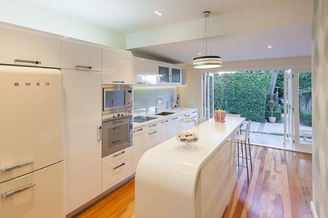 kitchen-decorating-ideas-art-deco-kitchen-kitchen-interior-design-7
