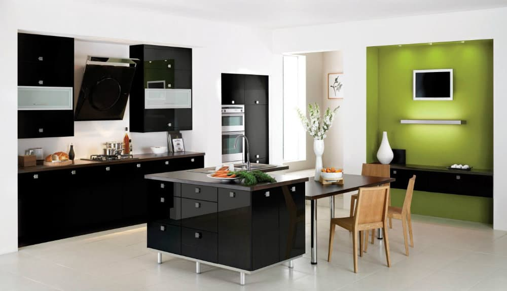 kitchen-decorating-ideas-black-kitchen-contemporary-kitchens-kitchen-interior-design-4