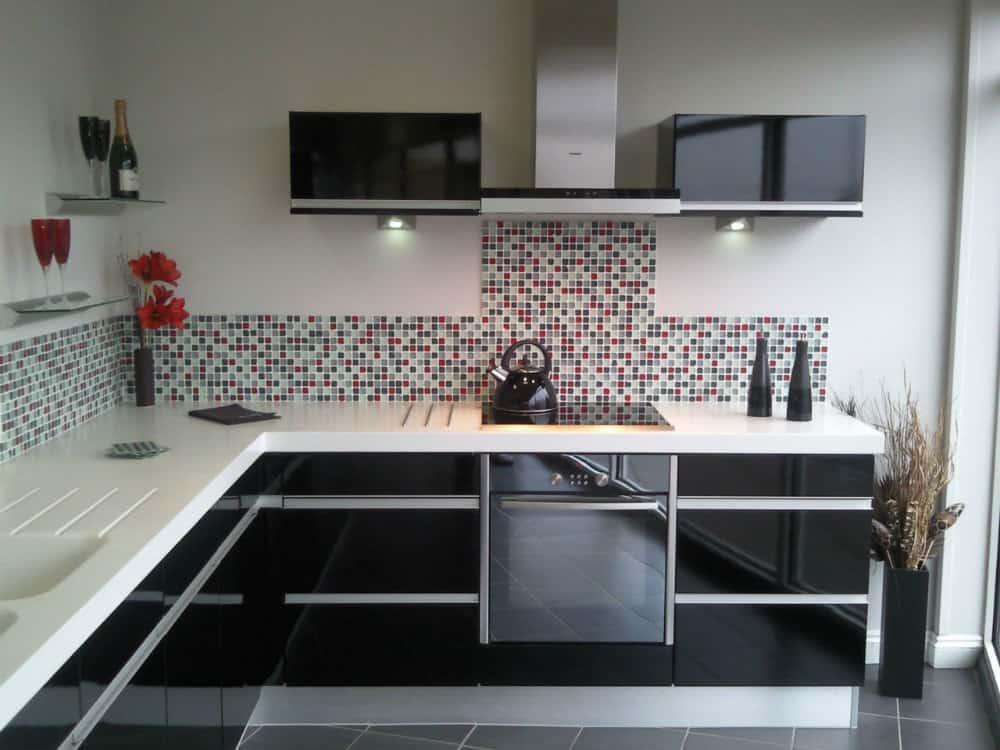 kitchen-decorating-ideas-black-kitchen-contemporary-kitchens-kitchen-interior-design-7