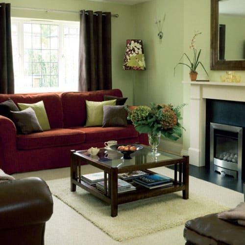 living room designs green living room living room decor living room