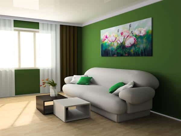 living room designs green living room living room decor living room