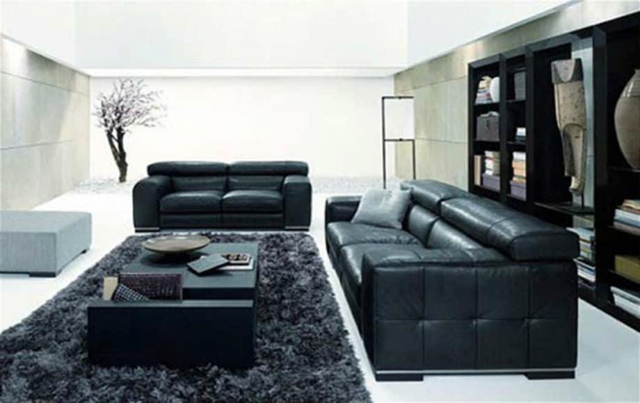 living-room-ideas-black-living-room-living-room-decor-2