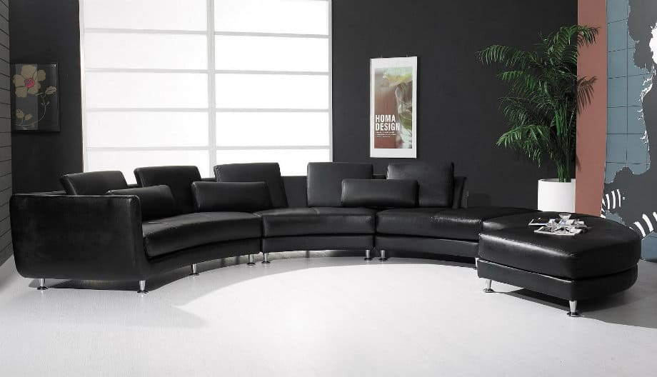 living-room-ideas-black-living-room-living-room-decor-4