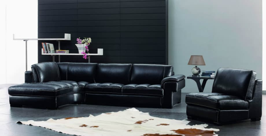 living-room-ideas-black-living-room-living-room-decor-9