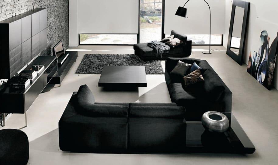 living-room-ideas-black-living-room-living-room-decor