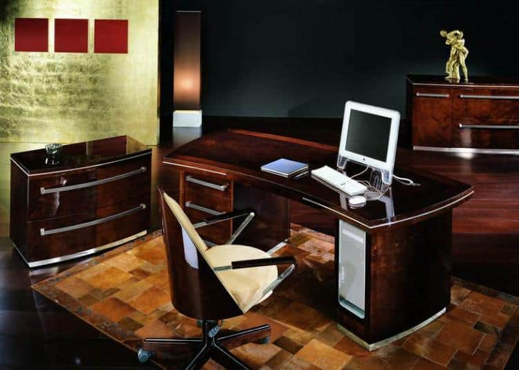 modern-office-design-office-interior-design-office-design-ideas-4