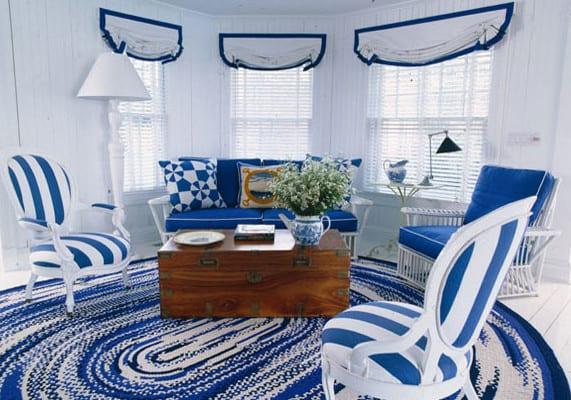 nautical-decor-in-interior-design-nautical-theme-decor-nautical-home-decor-1