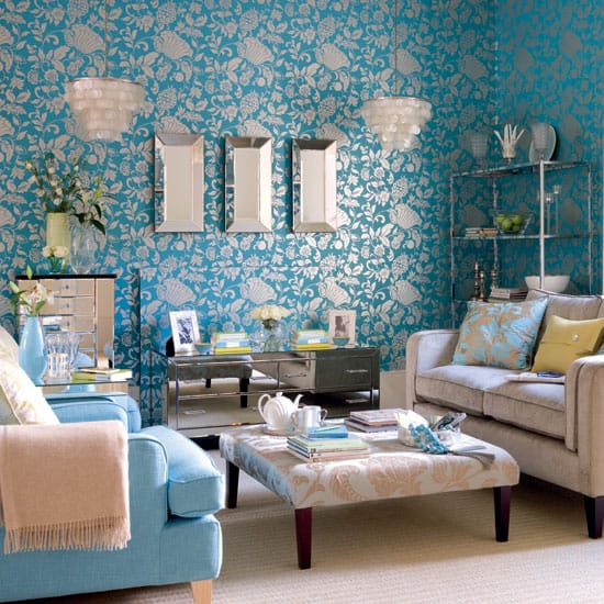 nautical-decor-in-interior-design-nautical-theme-decor-nautical-home-decor-10