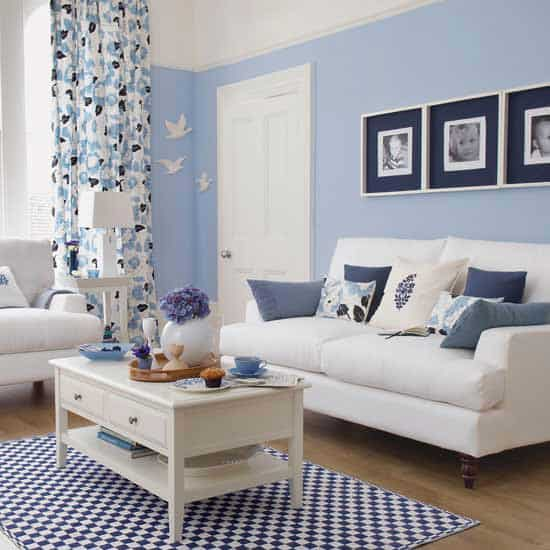 nautical-decor-in-interior-design-nautical-theme-decor-nautical-home-decor-11