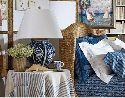 nautical-decor-in-interior-design-nautical-theme-decor-nautical-home-decor-2