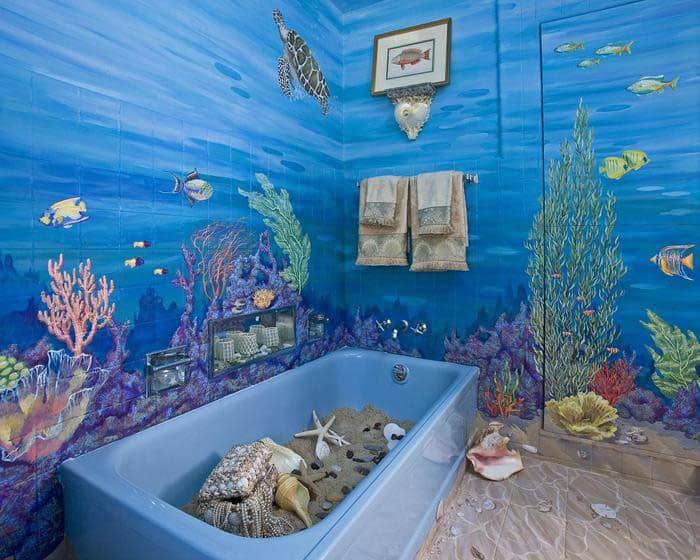 nautical-decor-in-interior-design-nautical-theme-decor-nautical-home-decor-3