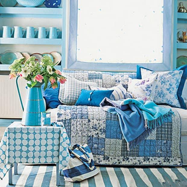 nautical-decor-in-interior-design-nautical-theme-decor-nautical-home-decor-5