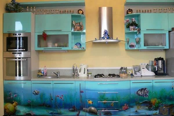 nautical-decor-in-interior-design-nautical-theme-decor-nautical-home-decor-6