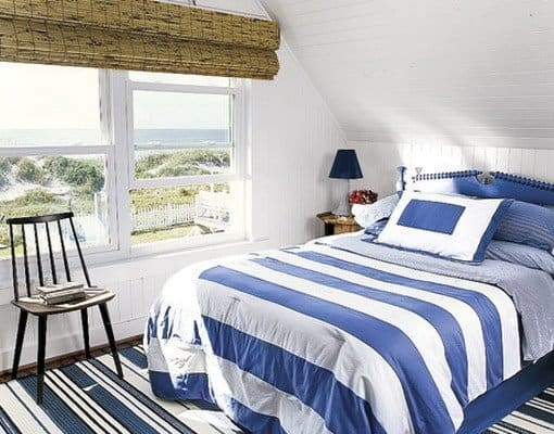 nautical-decor-in-interior-design-nautical-theme-decor-nautical-home-decor-8