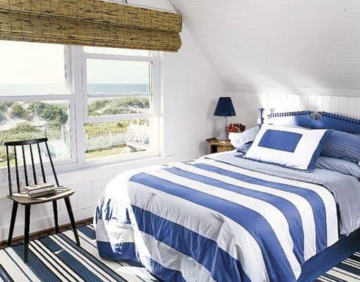 nautical-decor-in-interior-design-nautical-theme-decor-nautical-home-decor-8