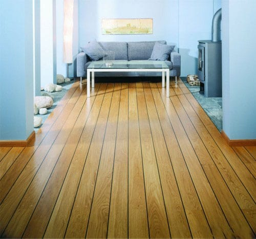 nautical-decor-in-interior-design-nautical-theme-decor-nautical-home-decor-9
