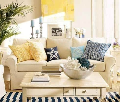 nautical-decor-in-interior-design-nautical-theme-decor-nautical-home-decor