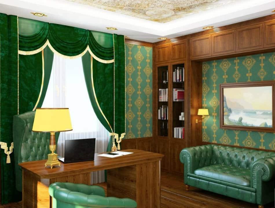 office-decor-ideas-classic-office-design-office-interior-design-classic-office-2