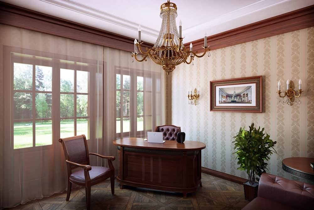office-decor-ideas-classic-office-design-office-interior-design-classic-office-8