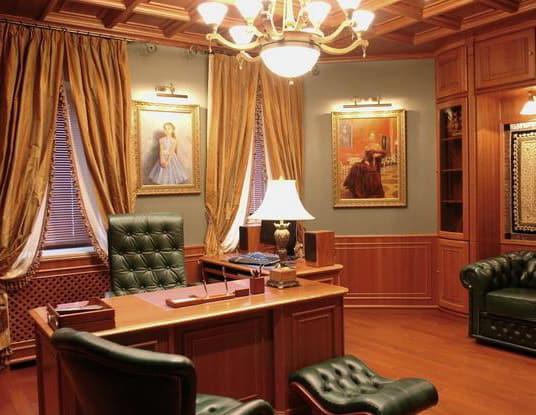 office-decor-ideas-classic-office-design-office-interior-design-classic-office