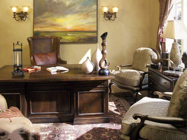 office-interior-design-english-office-office-design-office-decor-22