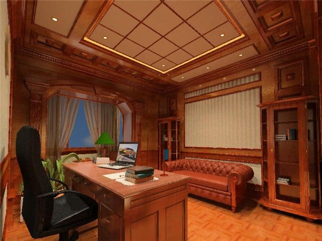 office-interior-design-english-office-office-design-office-decor-3