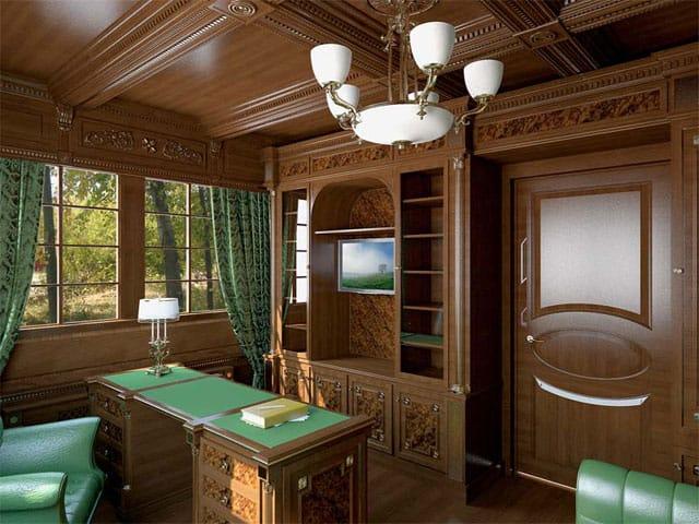 office-interior-design-english-office-office-design-office-decor-5