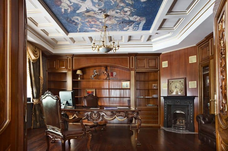 office-interior-design-english-office-office-design-office-decor-6