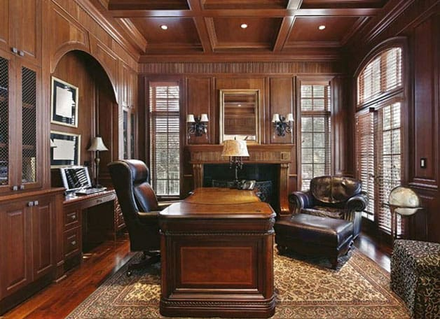 office-interior-design-english-office-office-design-office-decor-7