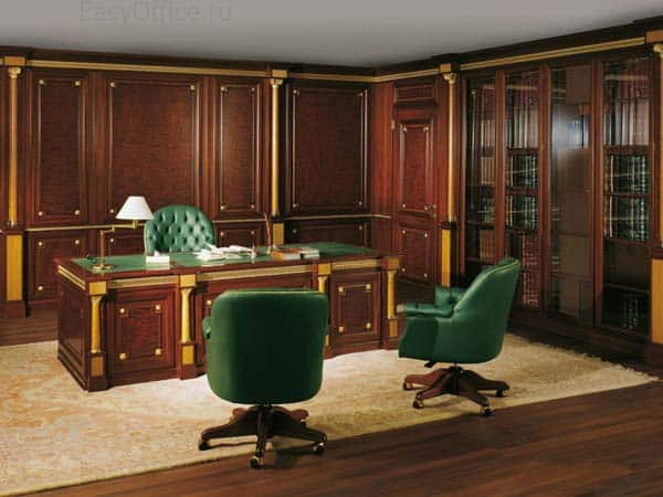 Office interior design english office house interior for Bureau in english